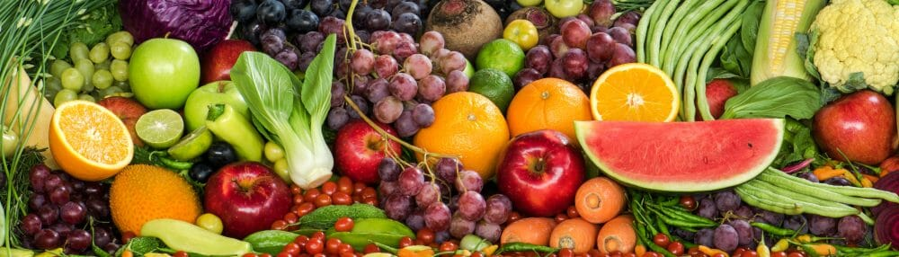 Farm to table Fruit Growers