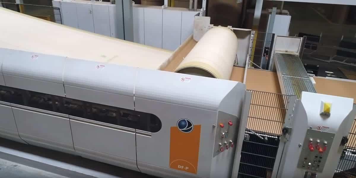 corrugator-machine-fgs