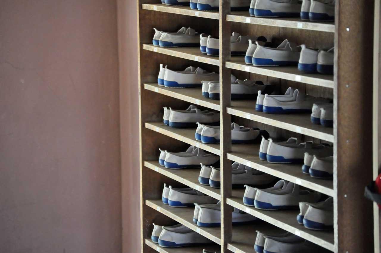 shoe-2599297_1920