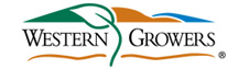 Western Growers Association